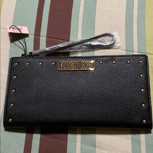 Wristlet. New with Tags